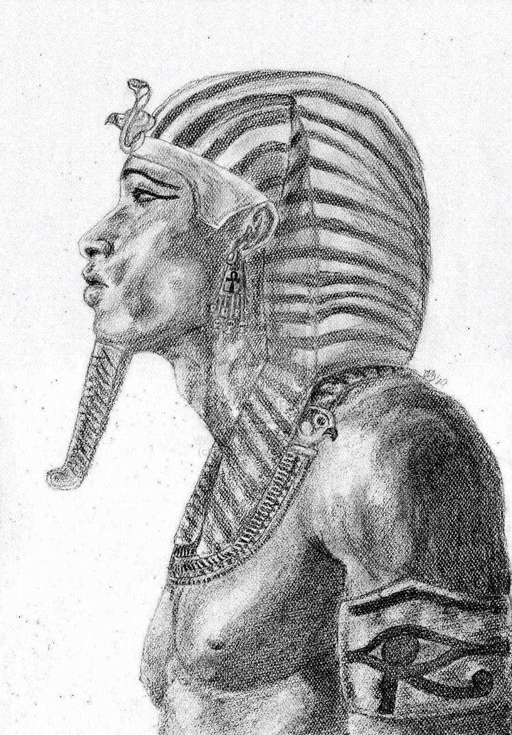 coloring pages egypt - Pesquisa Google | Samurai | Pinterest ...