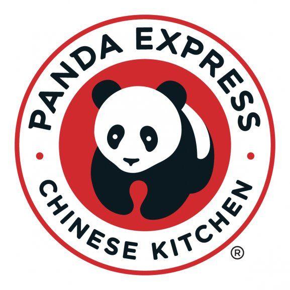 Logo Of Panda Express Panda Express Orange Chicken Panda Express Orange Chicken