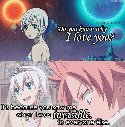 Pin by Mr. J on Anime/Manga Quotes | Pinterest | Manga quotes ...