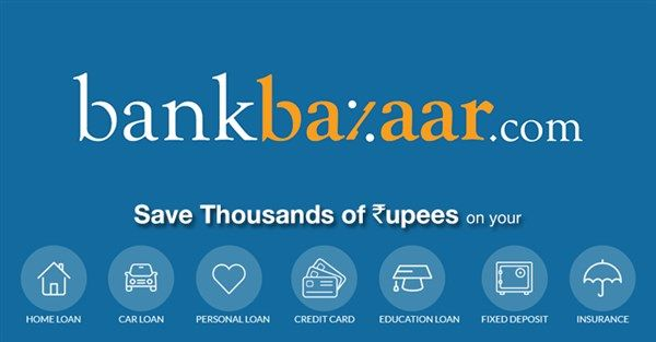 Bankbazaar Com Introduces India S First Flash Sale For Credit Cards Coding National Australia Bank Corporate Bank