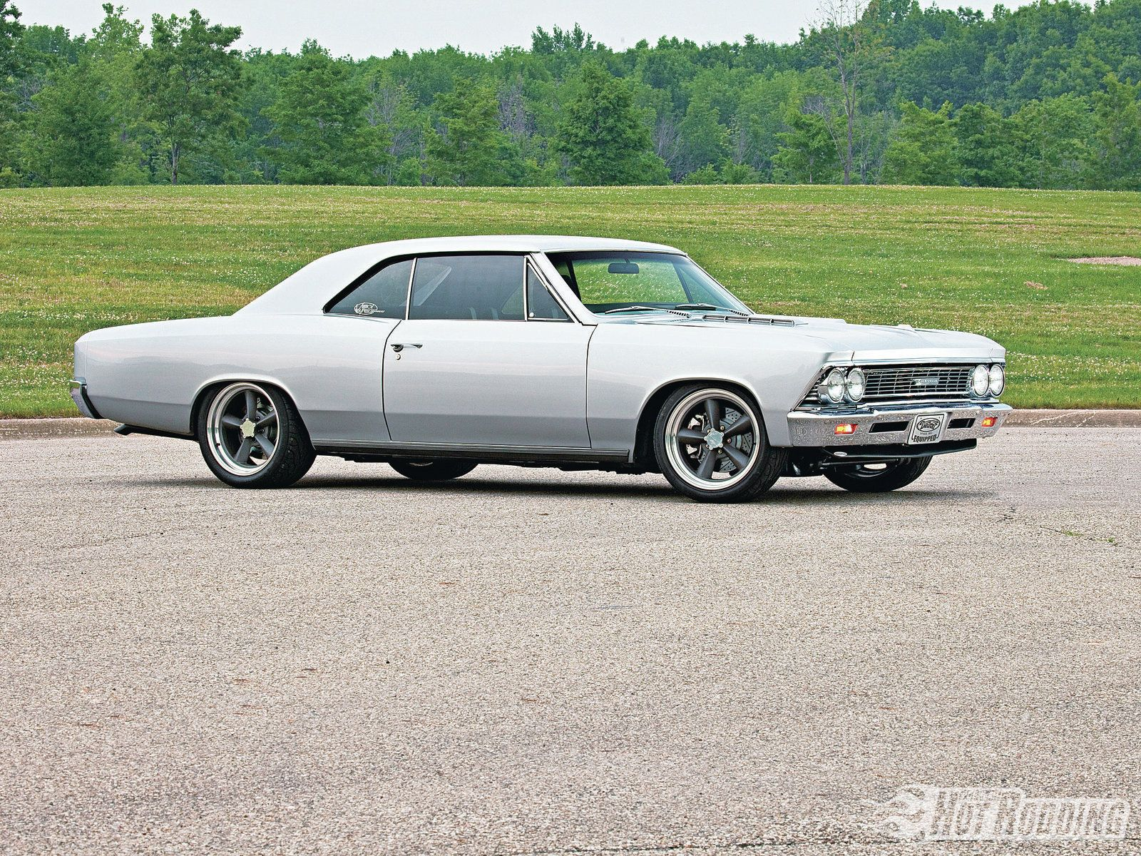 1966 Chevelle Malibu | SLEEK RIDES | Pinterest | 1966 chevelle, Cars ...