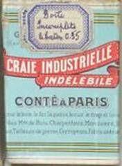 Conte a Paris - 12 colors.jpg