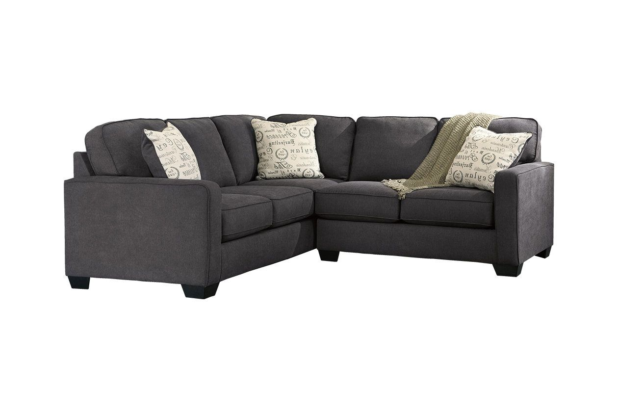 Best Alenya 2 Piece Sectional With Images Sectional 400 x 300