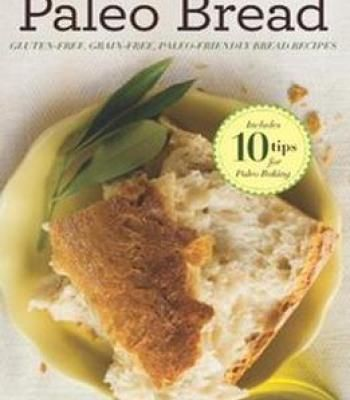 Paleo bread gluten free grain free paleo friendly bread recipes pdf paleo bread gluten free grain free paleo friendly bread recipes pdf forumfinder Image collections