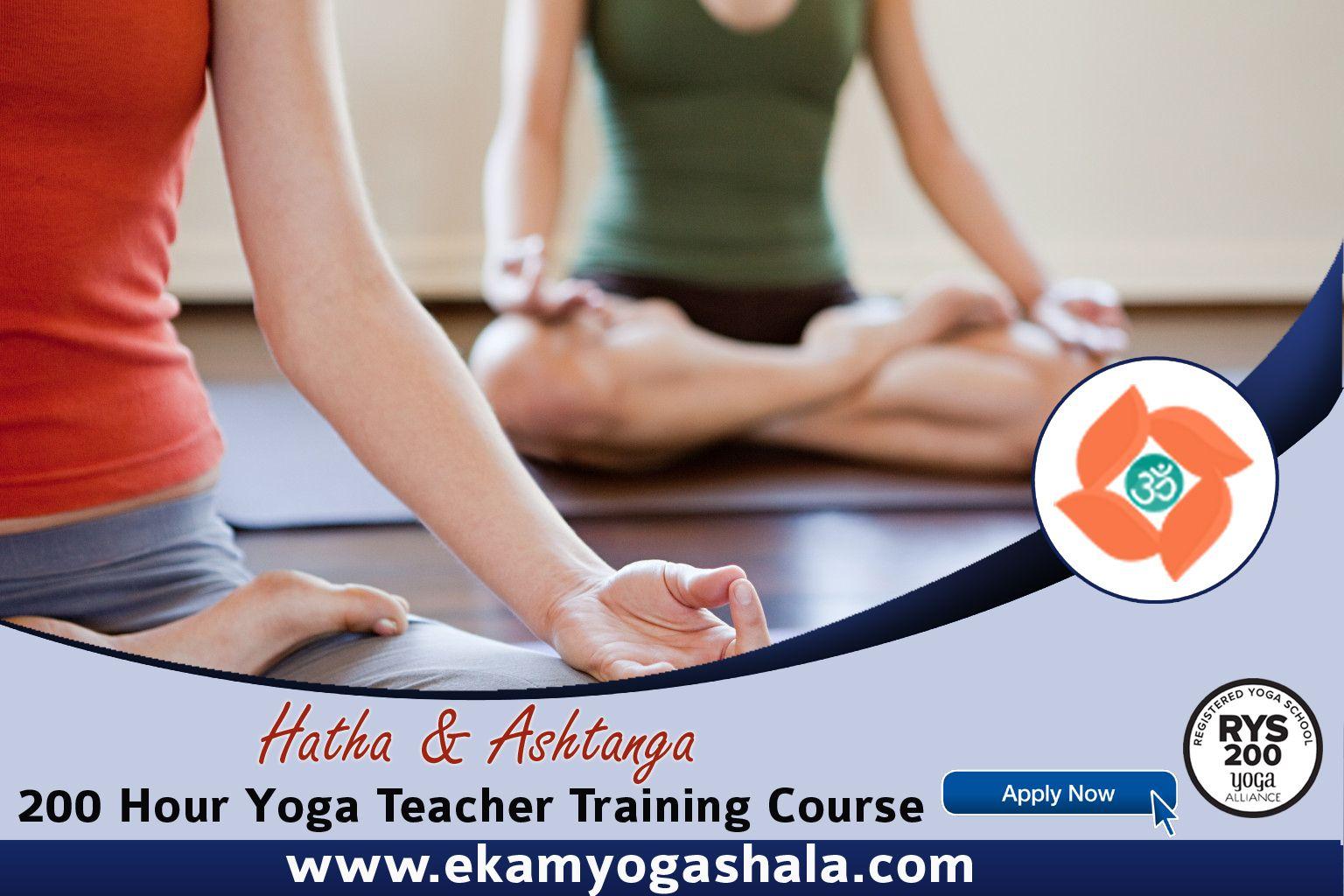 200 Hour Yoga Teacher Training India Yoga Teacher Training Yoga Teacher Training Rishikesh Yoga Teacher Training Course