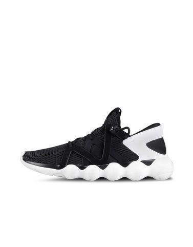 Y,3 KYUJO LOW , 靴 メンズ Y3 Adidas