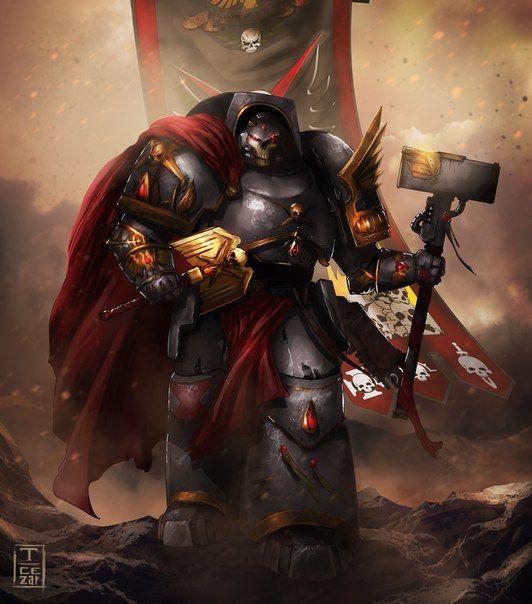 Pin By Mark Waite On Warhammer 40k