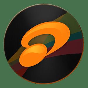 jetAudio HD Music Player Plus 9.3.2 Cracked APK [FULL]