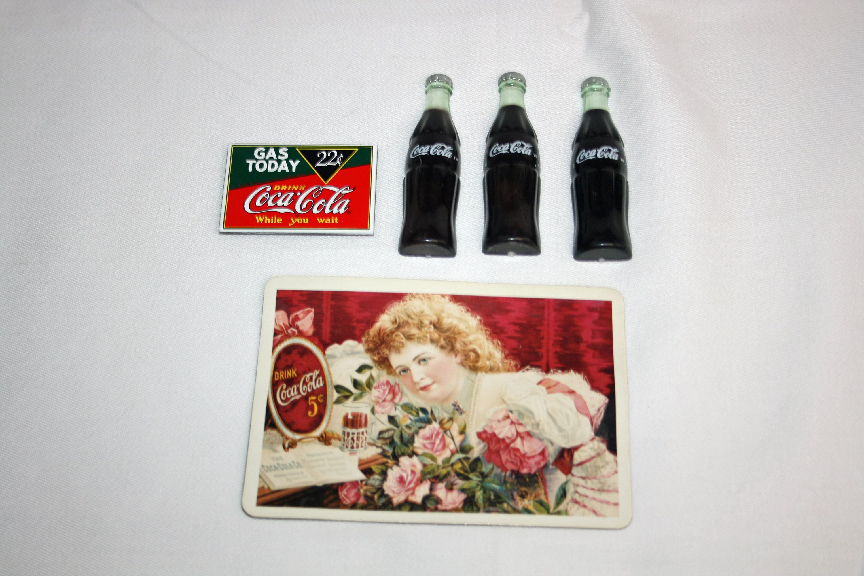 Pin On Coca Cola Memorabilia