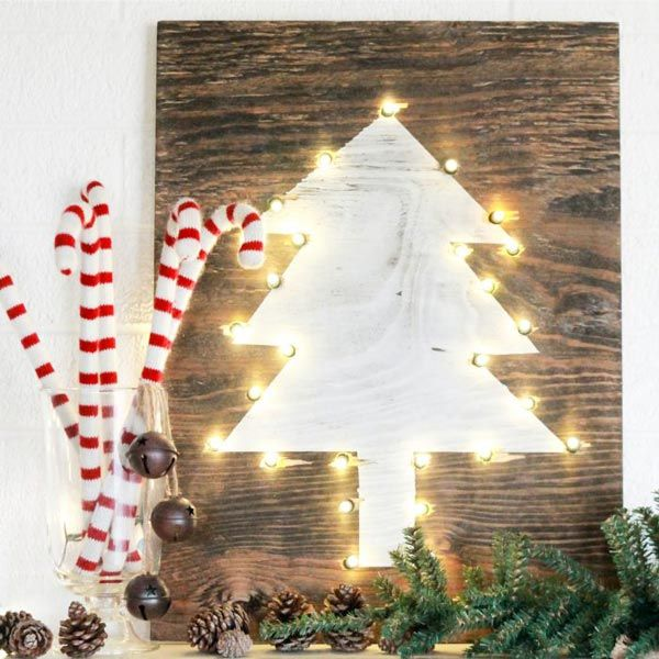 40+ Best Christmas Party Themes for a Festive Celebration