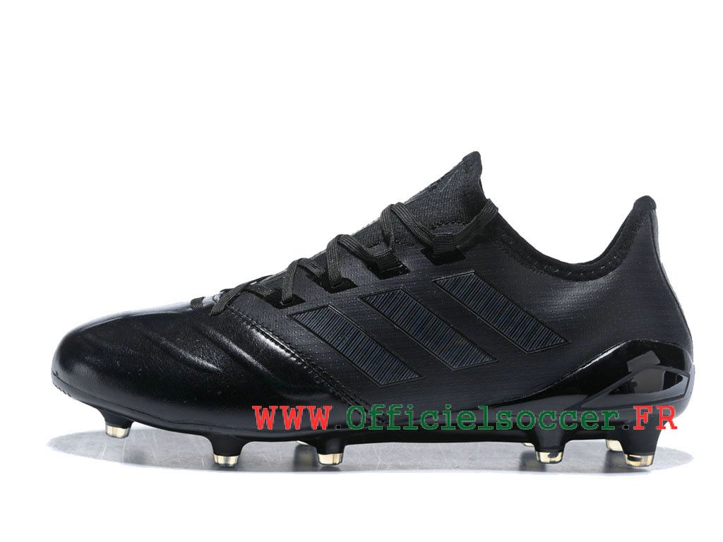 Chaussure adidas Ace 17.1 FG Crampons foot Pour Hommes