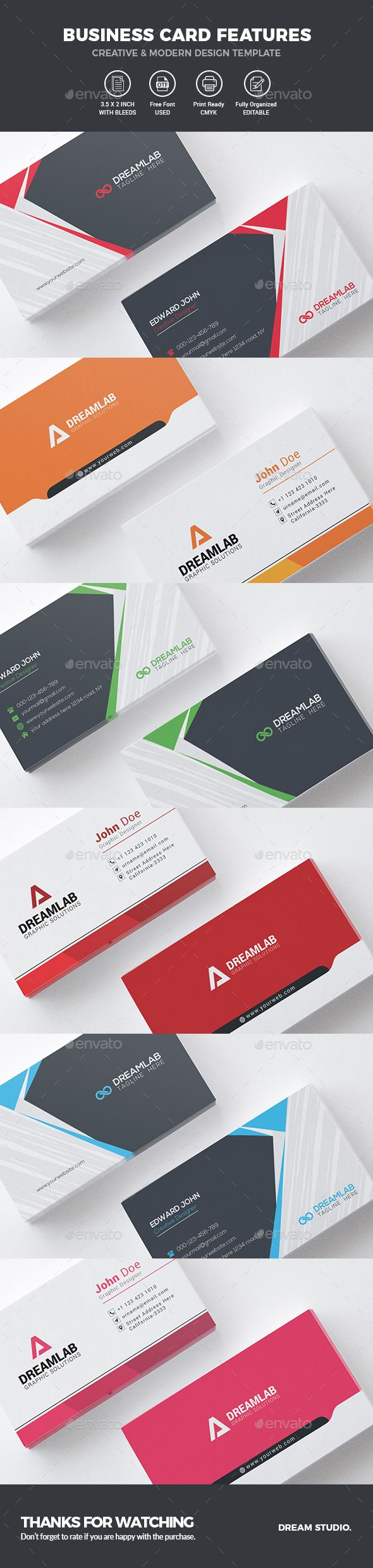 Business card bundle creative business cards download here https business card bundle creative business cards download here https reheart Images
