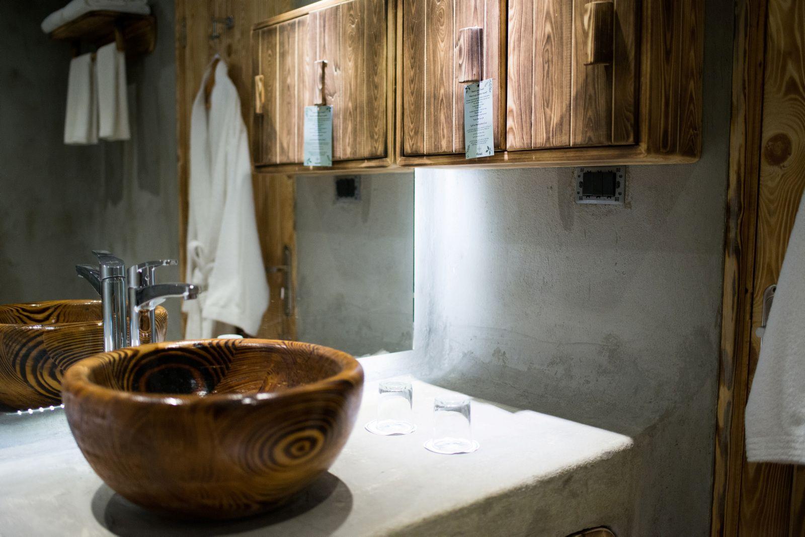 Badkamer Beton Interieur : Meraki resort egypte hurghada afrika interieur badkamer
