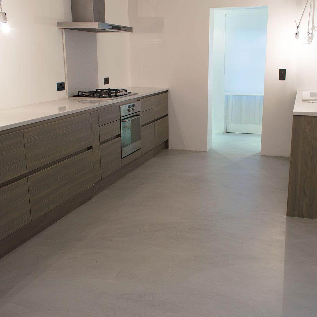 Terrazzo Flooring Cape Town Google Search Kitchen