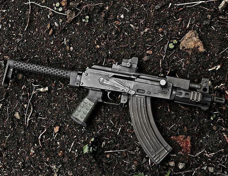 "Battle Arms Development, Inc  on Instagram: ""SABERTUBE (tm"