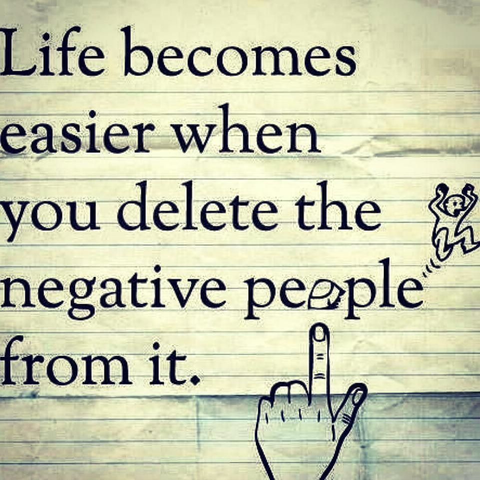 The Truth Of Life Quotes Appletstag Positivity Positive Life Quotes Quote Truth
