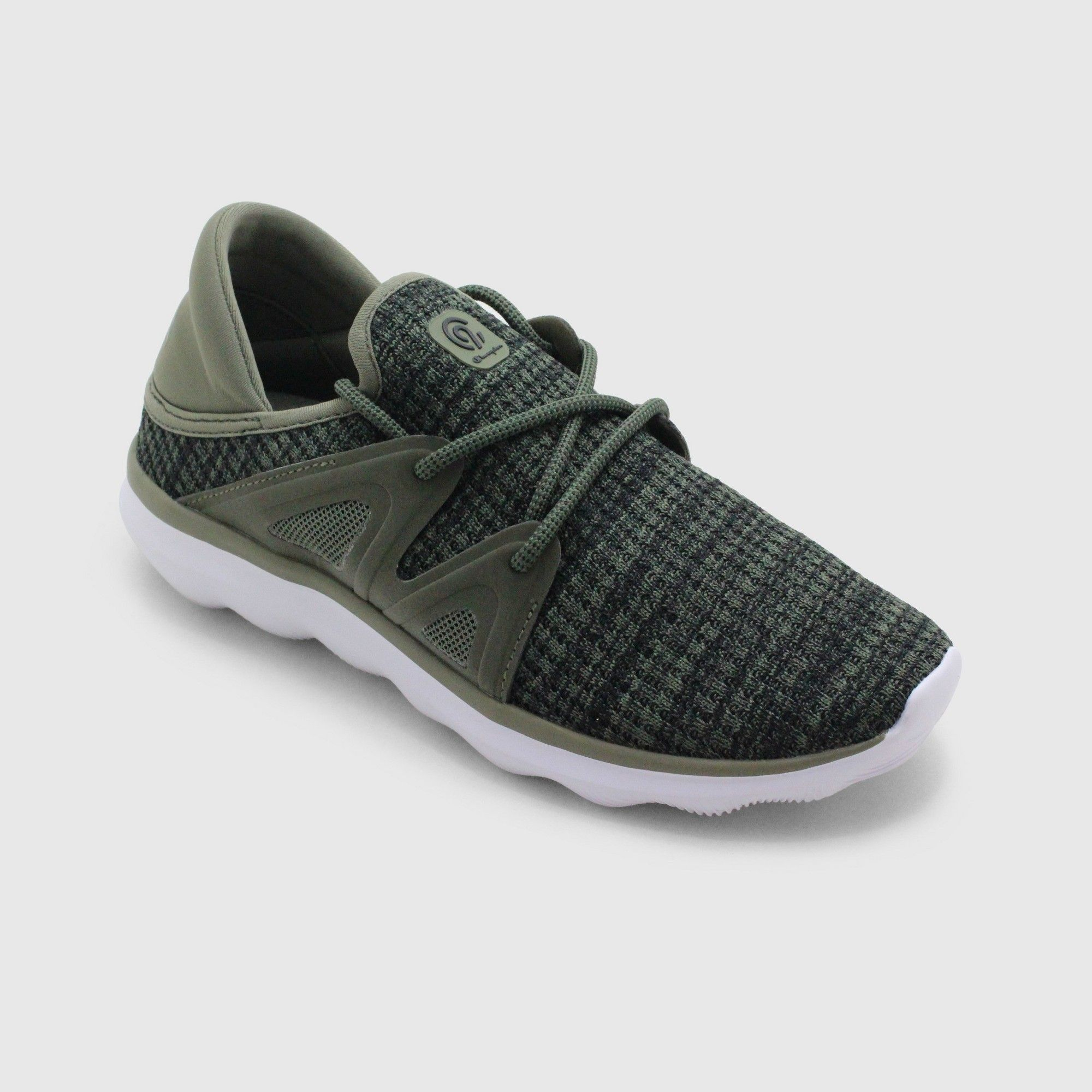 Women's Poise 3 Knit Sneakers C9 Champion®