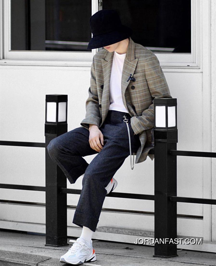 Fashion ideas for spring korean fashion 22 #springkoreanfashion