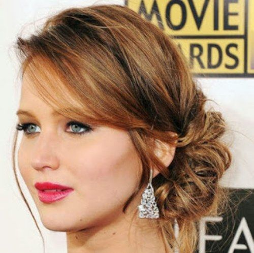 What Hairstyle Should I Get 17 Creative Braid Hairstyles You Should Not Miss  Hair Style