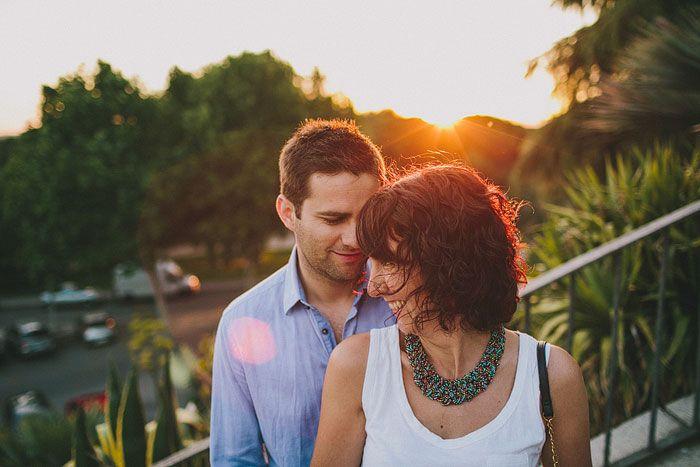 People Producciones · Fotógrafos de bodas · Destination wedding photographer · Preboda · Sesión de pareja · Engagement · Fotos de pareja · Couple · Cute · Indie style · Bride · Groom · Madrid · Summer