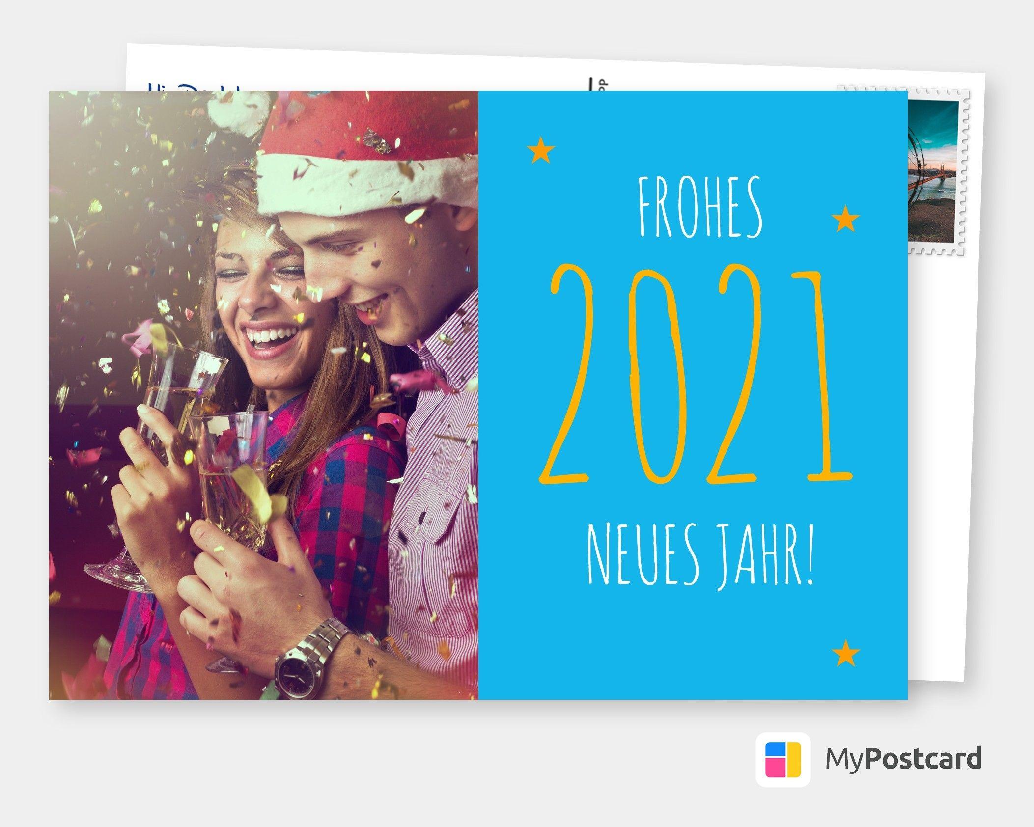 Video Neues Jahr Lustig