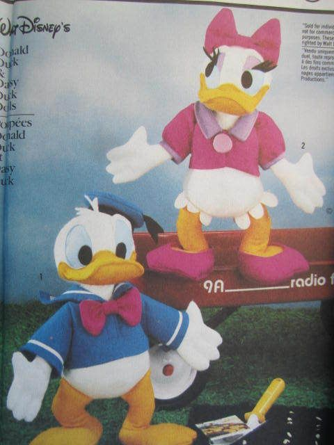 See Sally Sew-Patterns For Less - Donald   Vintage Pattern   Pinterest