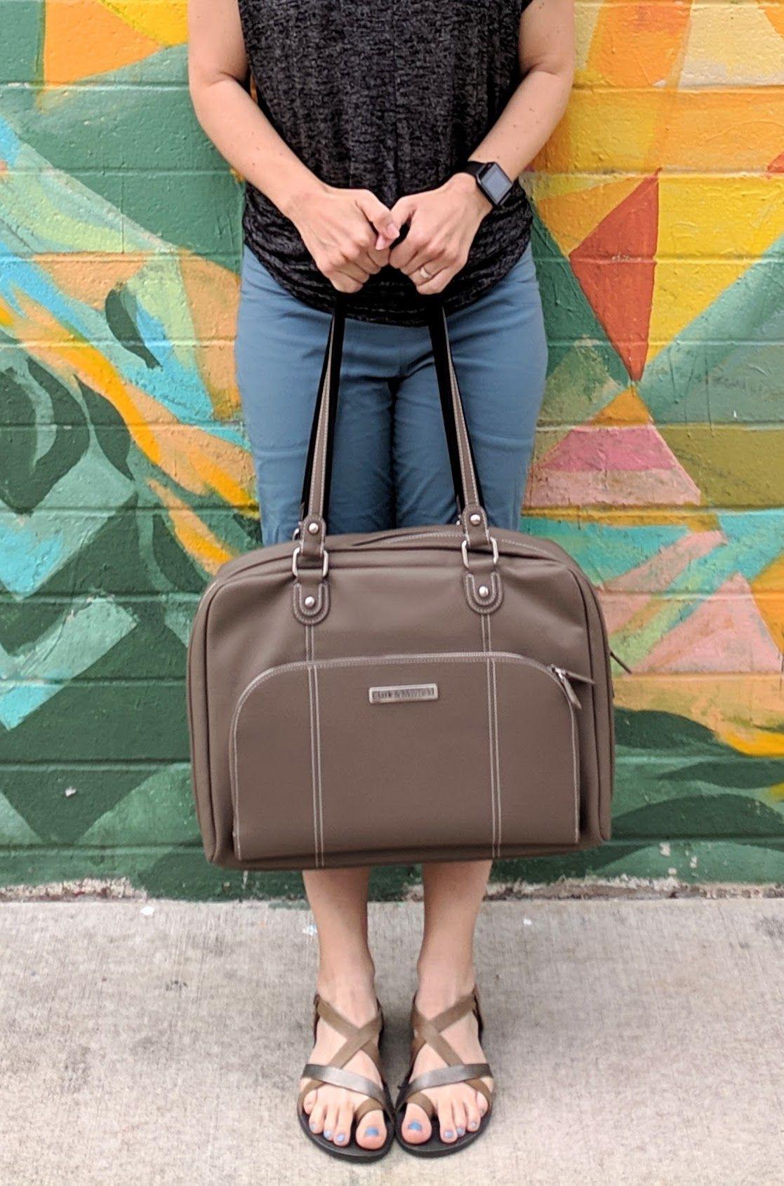 Briefcase · Professional 96592c2775229