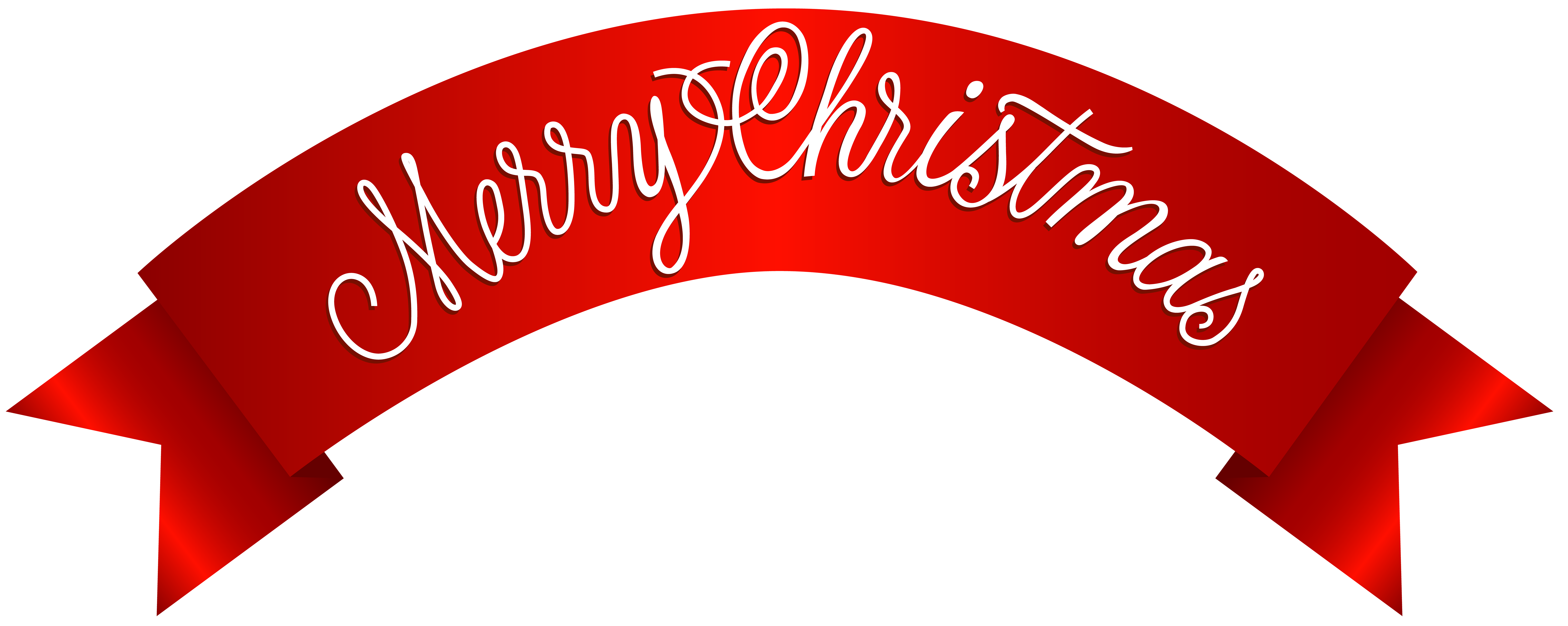 Merry Christmas Banner Png Clip Art Image Gallery Yopriceville High Quali Christmas Banner Printable Merry Christmas Banner Printable Merry Christmas Text
