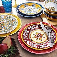 59224115de56 Узбекская посуда в Украине. Сравнить цены, купить потребительские товары на  Prom.ua