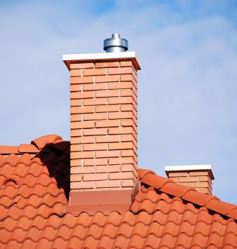 Image result for images of chimneys