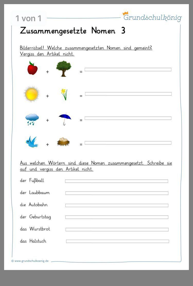 Schule Vorschule Schule Vorschule Muster Adjektive Grundschule Lehramt Grundschule Kindergarten Vorbereitung