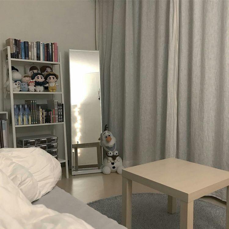Interior Design Aesthetic: Room Decor, Aesthetic Rooms, Room