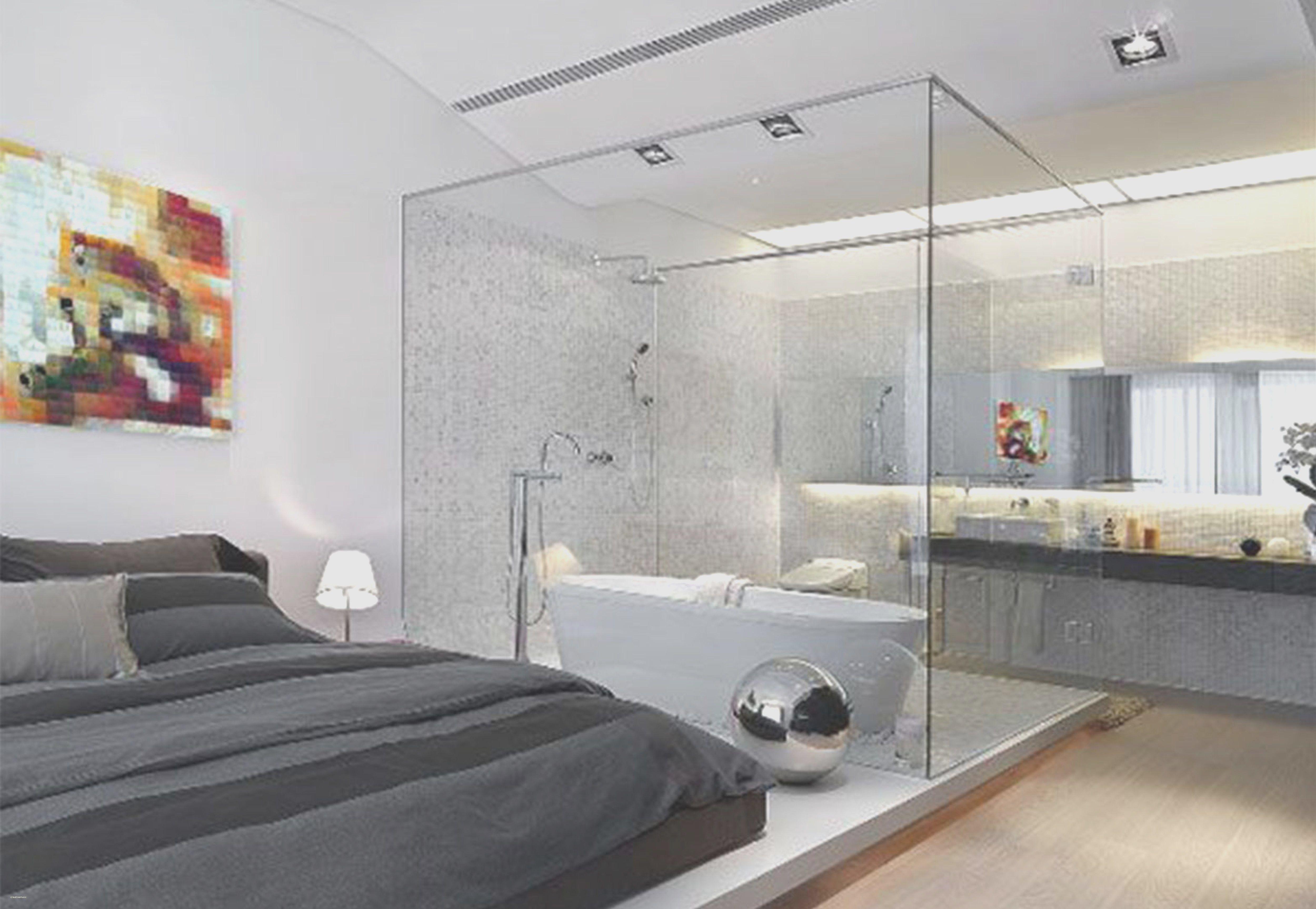 Marble Bedroom Decor Ideas Awesome Marble Bedroom Decor Ideas Minimalist Interior Design Bed Modern Bedroom Design Interior Design Bedroom Bed Design Modern