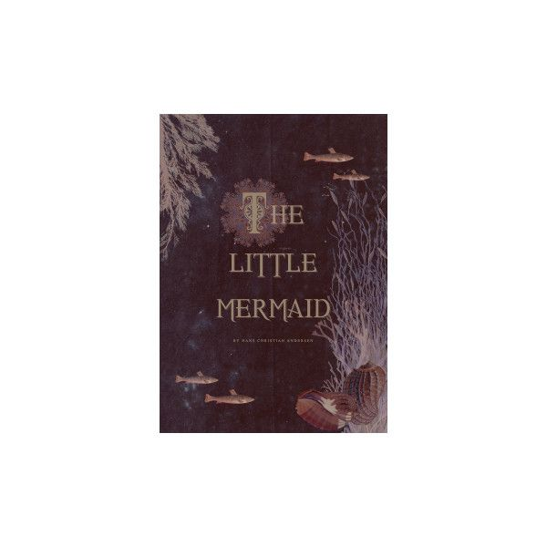 lalalalovelythings ❤ liked on Polyvore featuring books
