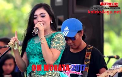Download Koleksi Lagu Mp3 Dangdut Koplo Monata Full Album Musik Di
