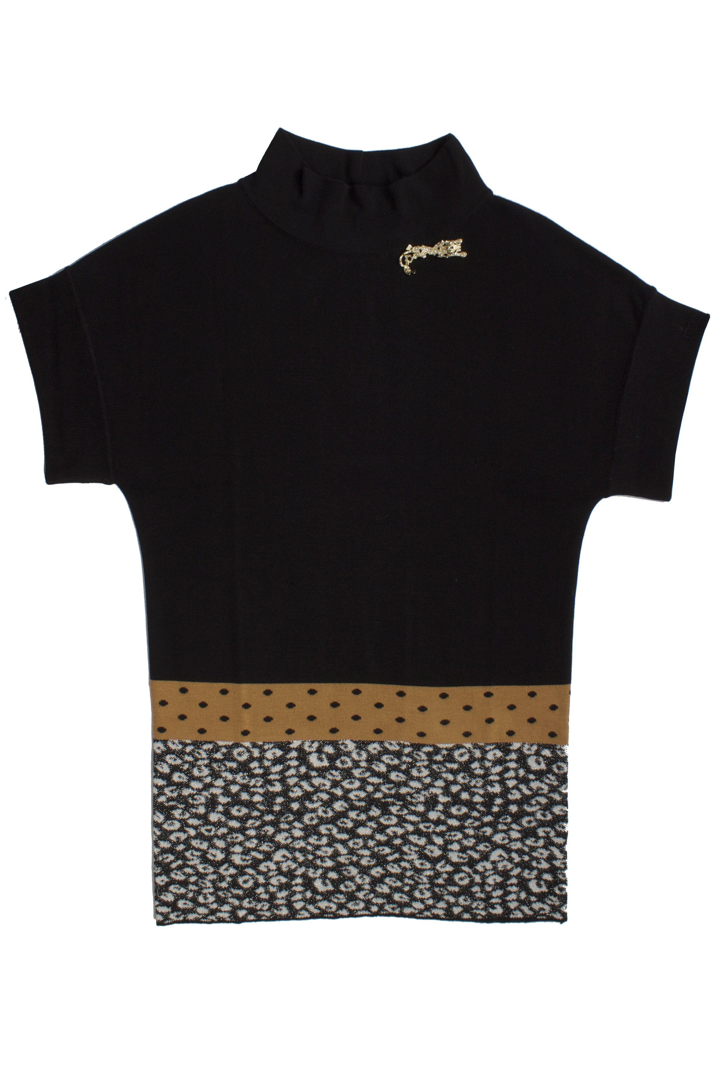 Jumper Absolutamente Rocco Barocco Knitwear magnífico nvxPqFwOx