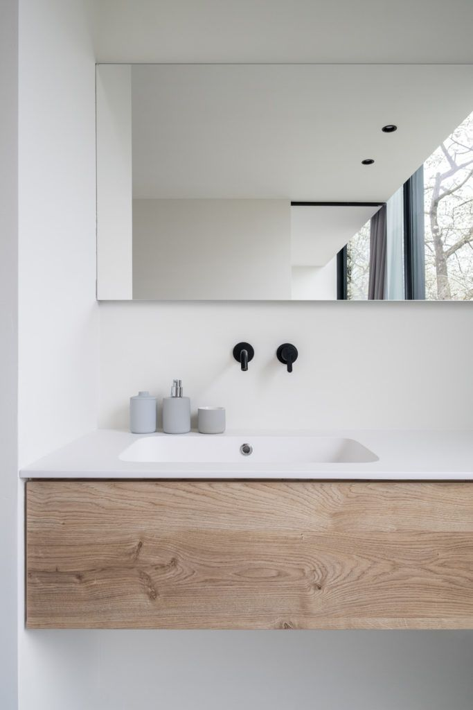 Photo of 43 Exotic Inspirations For Minimalist Bathroom Design Ideas – New Ideas – Reflective.newsquads.club