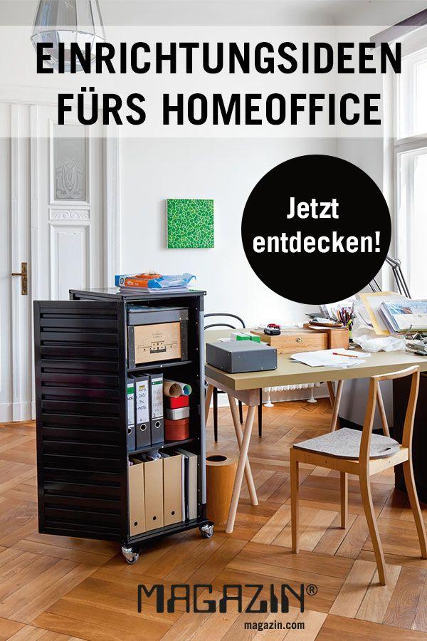 Homeoffice Organisieren In 2020 Arbeitszimmer Einrichten Home Office Einrichten Computerarbeitsplatz