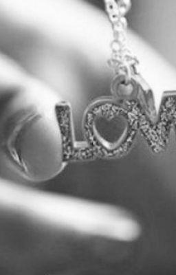 El amor, el castigo mas fuerte #wattpad #novela-juvenil