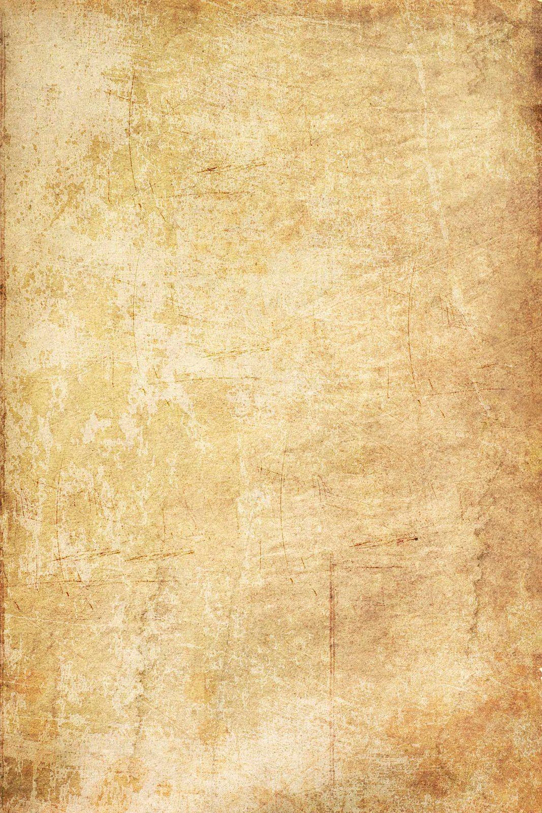 Texture Carta Pergamena Cerca Con Google 19 91 Carta