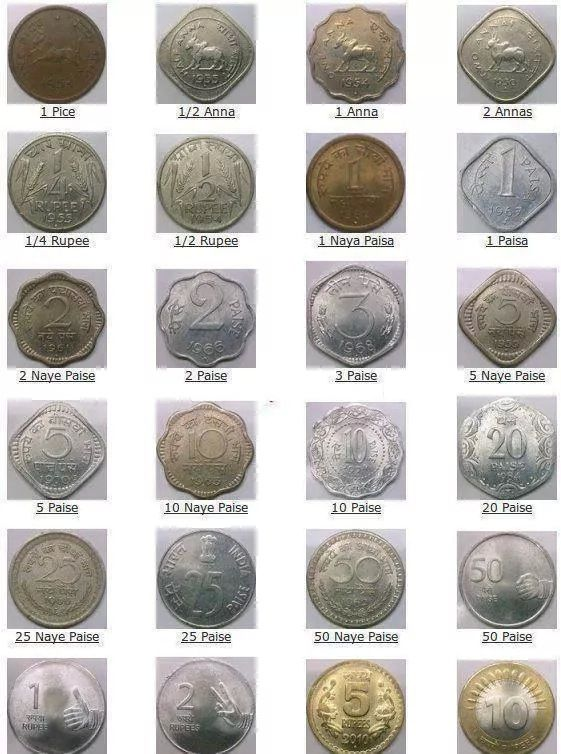 best india images in buddha painting zen also coin value chart february rh brrcc