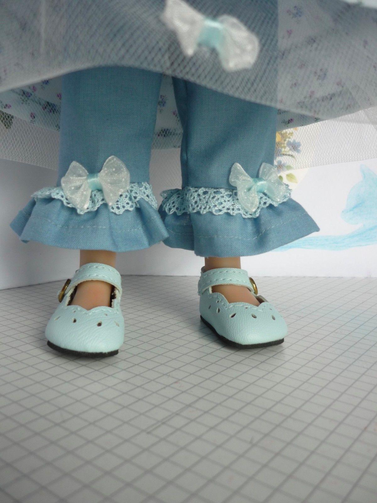 Vêtement pour poupée Little darling Dianna Effner | eBay
