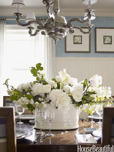 Beautiful Http Your Flower Arrangement Inspiration Blogspot