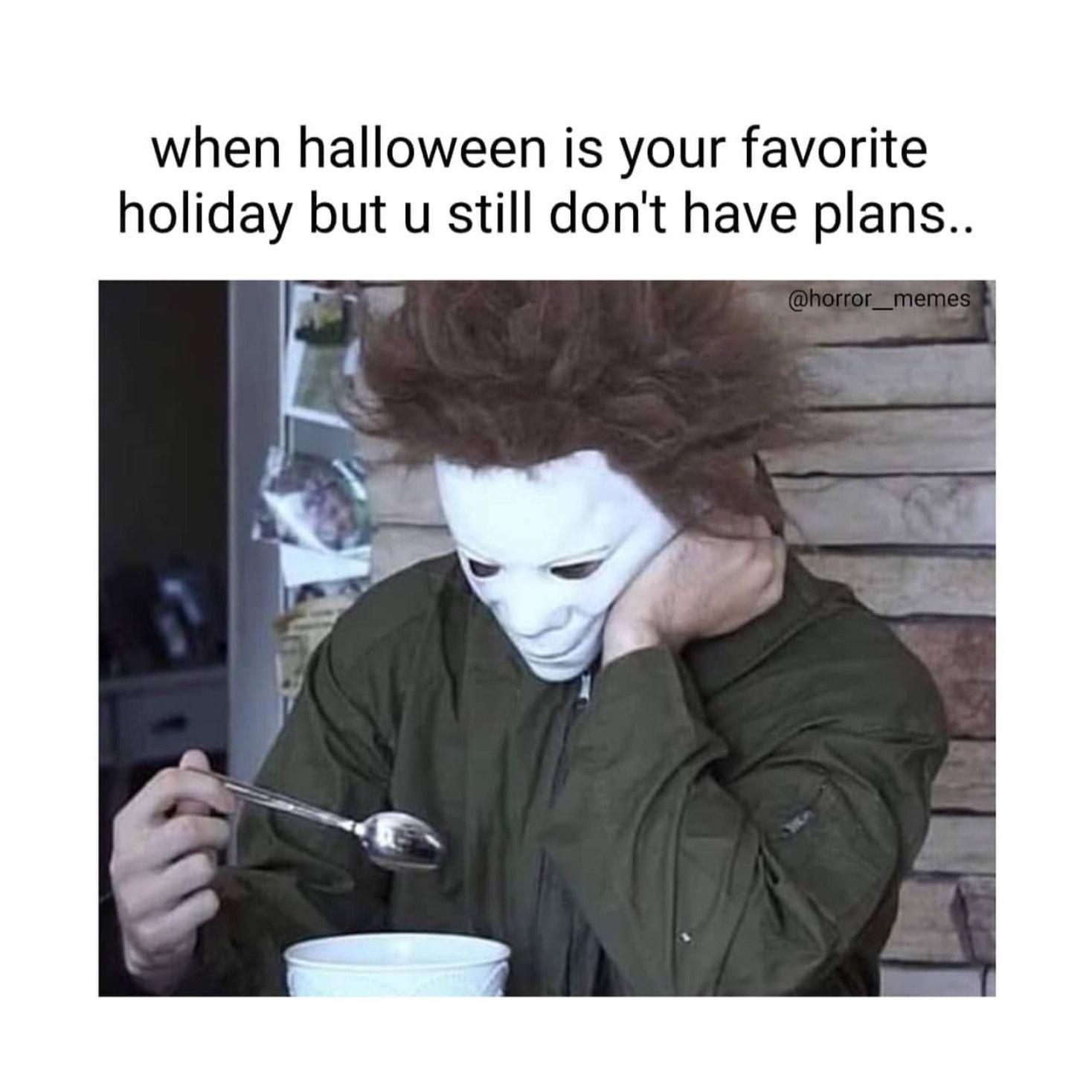 Pin by Tor Bear on Halloween/Horror Halloween funny, New