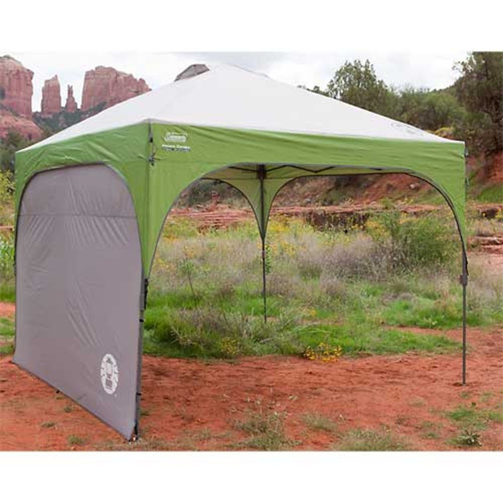 Coleman - Coleman- Instant Canopy Sunwall - Instant Canopy Sunwall $25 | I want | Pinterest | Instant canopy and Rv  sc 1 st  Pinterest & Coleman - Coleman- Instant Canopy Sunwall - Instant Canopy Sunwall ...