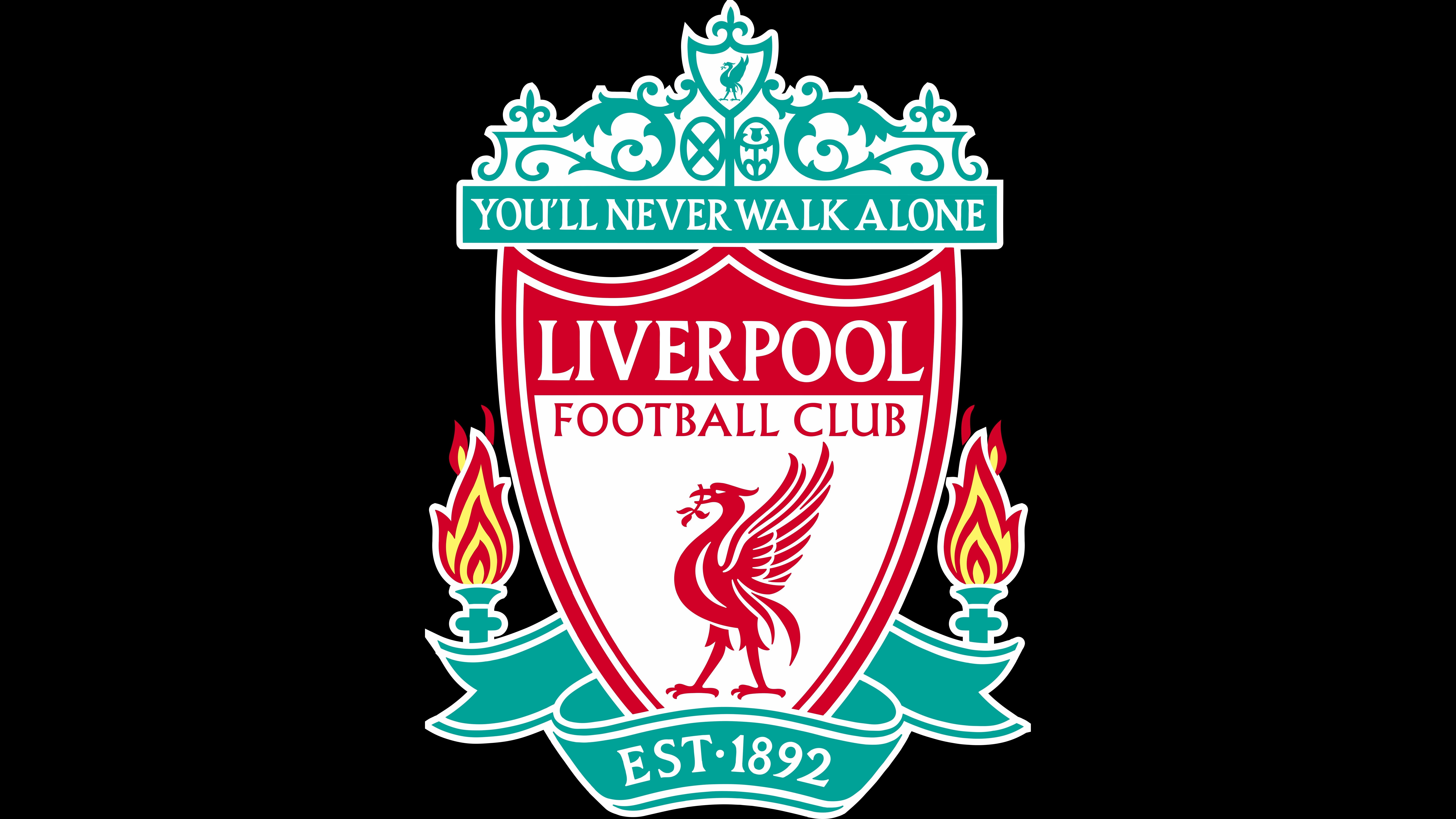 9843x5535 Free Screensaver Wallpapers For Liverpool Fc