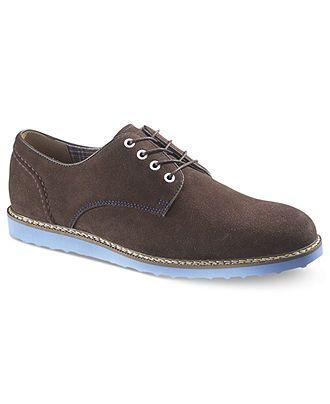 c2f30835c2 Hush Puppies Shoes