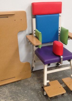 Corner Chair Paediatric Equipment For Children With Special Needs Special Needs Kids Cerebral Palsy Pediatrics