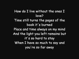 So Far Away Avenged Sevenfold Lyrics To Live By Quotes Avenged Sevenfold Lyrics