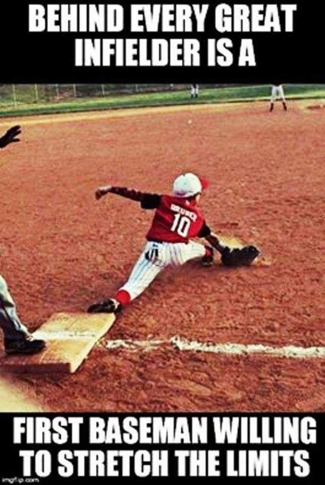 Pin By Kirsten Drey On Softball In 2020 Baseball